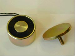electro aimant miniature